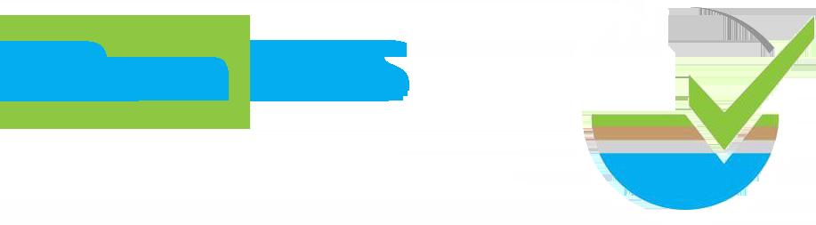 RomFos.RO – Fose septice ecologice | Montaj fose septice